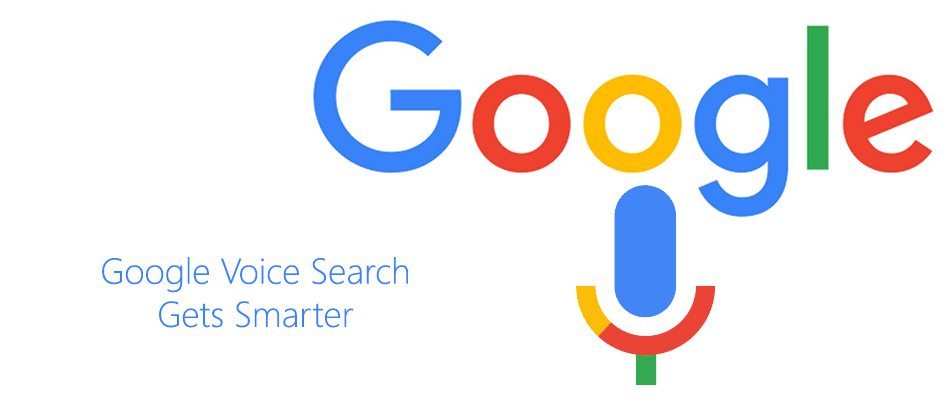 what s new in google search searchuh